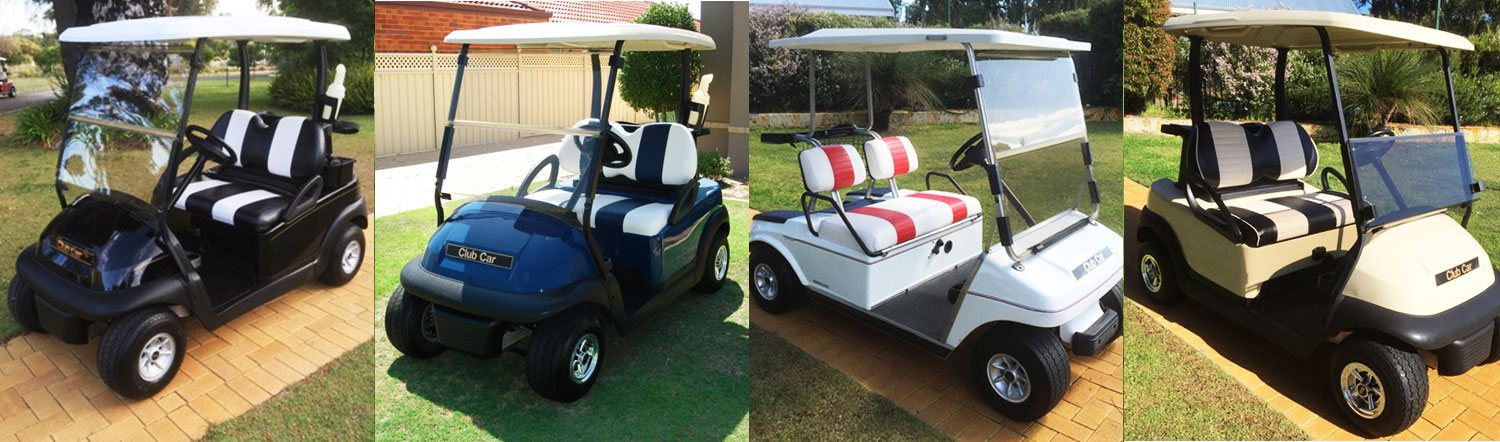 Caddy Shack Golf Carts For Sale Golf Cart Services Golf Cart Tyres